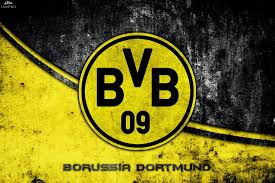 Everybody can download them free. Free Download Borussia Dortmund Wallpaper 3 By 11kaito11 On Deviantart 1096x729 For Your Desktop Mobile Tablet Explore 99 Borussia Dortmund Wallpapers Borussia Dortmund Wallpapers Mario Gotze Borussia Dortmund Wallpapers Dortmund City