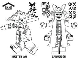 Lego Movie Coloring Page Free Printable Coloring Pages Free Coloring