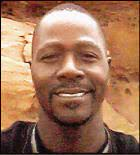 Tyrone Burch Obituary - Death Notice and Service Information