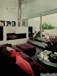 1980s Decorating Trends