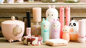 best asian makeup brands source korean beauty s in our market