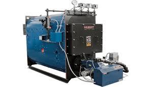 hurst hot water boiler three pass firetube lpw series lpw series boilers images