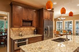 sharp kb6524ps. sharp kb6524ps kitchen traditional with mouser custom cabinetry stained alder stainless appliances