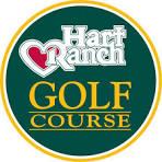 Hart Ranch Golf Course - 891 Photos - 42 Reviews - Golf Course ...