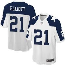 Kasa Ezekiel Thanksgiving Jersey Immo - Elliott ddabdffdaebddbe|Packers Vs Raiders Tickets