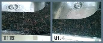 repairing chip in granite countertop how to fix chip in granite also fix chipped granite exceptional repairing chip in granite countertop