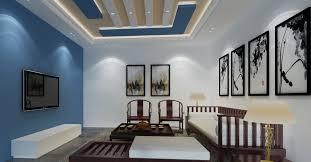 Modern Living Room Ceiling Design 25 Modern Pop False Ceiling Designs For Living Room Elegant For