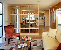 tips for dividing a large living room3 tips for dividing