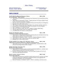 Great Resume Samples Lovely Art Teacher Resume Template