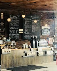 View the menu, check prices, find on the map, see photos and ratings. Great Lakes Coffee Co Detroit Mi Diy Kitchen Cabinets Kitchen Utensils Store Small Appliances