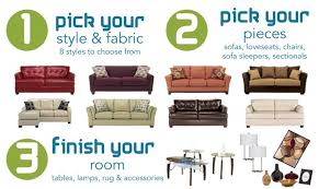 furniture 123. shop furnish 123 and discover a new way to make furniture shopping fun and affordable o