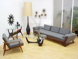 danish living room furniture. Danish Living Room Furniture Excellent And N