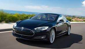 tesla new car releaseTesla Announces Plans to Develop a SelfDriving Car by 2016