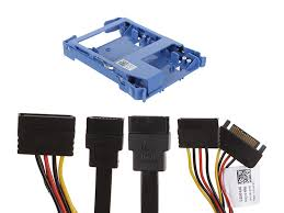 rechargeable battery for <b>dell</b> for | the-golbii.ru