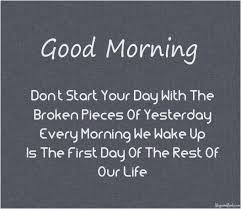 Morning Inspirational Quotes Simple Good Morning Inspirational Quotes New Quote Of The Day Morning
