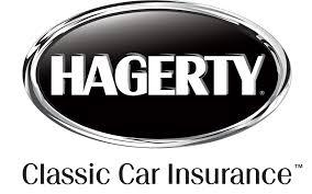 hagerty car insurance quotes raipurnews