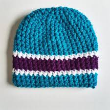 Mens Crochet Beanie Pattern Stunning Find A Men's Crochet Hat Pattern For Any Dude In Your Life