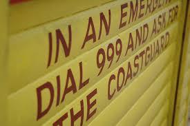 999 Emergency Telephone Number Wikipedia