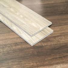 vinyl plank flooring installation inspirations cozy interior floor design with vs home depot sheet rolls vinyl plank