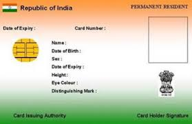NRIs in UAE face another National ID card... - Emirates 24|7