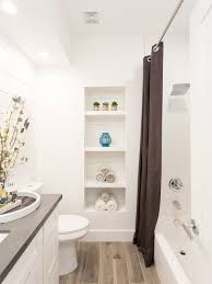 8 Best Small Bathroom Designs Images On PinterestBathroom Colors For Small Bathroom