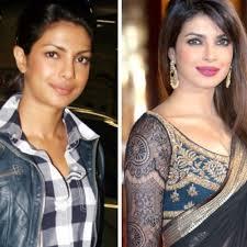 dailymotion actress without makeup epidramas indian mugdha se without makeup mumbai here 39 s a list of celebs