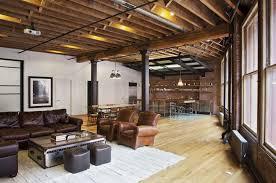 urban loft northern home furniture. brilliant urban loft northern home furniture rustic wood beams modern throughout design ideas o