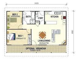 house plans flats flats design plans granny house floor plans best of 1 bedroom granny flat house plans flats