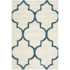 french country blue and yellow area rugs new viv rae kids f white and teal