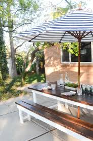 outdoor furniture design ideas. best 25 outdoor tables ideas on pinterest farm style dining table diy picnic and furniture design
