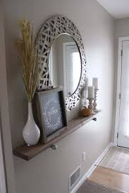 30 best small entryway decor ideas for