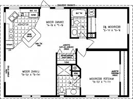 850 sq ft house plans unique uncategorized house plan for 800 sq ft in india striking