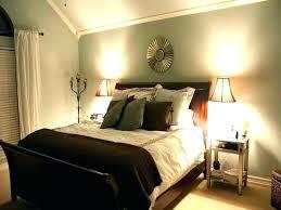 warm brown bedroom colors. Exellent Warm Warm Bedroom Paint Colors Surprising  Full Size Of   Inside Warm Brown Bedroom Colors