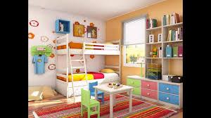 Great 7 Cheap And Creative Diy Kids Bedroom Storage Hacks For Diy Kids  Bedroom Plan