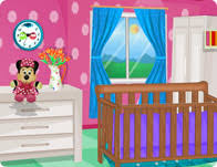 baby room cleaning games. Baby Room Cleaning Games S