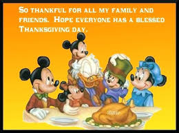Happy Thanksgiving Quotes For Friends And Family Enchanting Happy Thanksgiving Quotes For Friends Feat So Thankful For All My