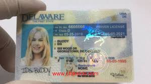 Delaware Fake Online Id Make – Buy Best Ids A Maker