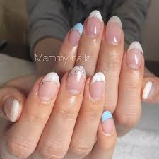 Mammynails Browse Images About Mammynails At Instagram Imgrum