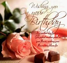 Birthday Blessing Quotes Simple Happy Birthday Quotes Best List Of Funny Birthday Wishes For Friend