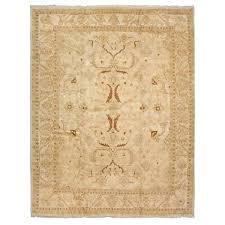 cream and gold rug exquisite rugs cream gold new wool rug cream gold rug cream and gold rug