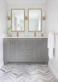 modern cabinet knobs. Bathroom Modern Cabinet Handles Excellent In For Pulls Designs 16 Knobs