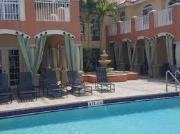 apartments for rent palm beach gardens. Apartments For Rent Palm Beach Gardens H