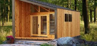 tiny house movement. Tiny House Movement - Is It Right For You? I