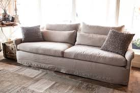 genevieve sofa png