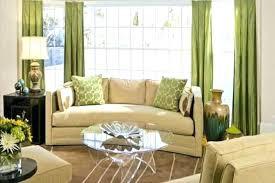 house decor catalogs armand belvisi