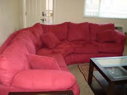 Furniture The Benefits Of Sectional Sofas Comfort Detachable - High quality living room furniture