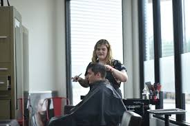 hair salon services durham nc salon