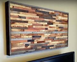 wonderful wood wall decor fashionable wooden wall art best wood wall art ideas on wood art wonderful wood wall decor  on diy wooden wall art panels with wonderful wood wall decor wooden wall decor panels ideas diy wood