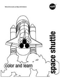 space shuttle coloring pages. Delighful Space Line Drawing Of The Space Shuttle With Space Shuttle Coloring Pages C