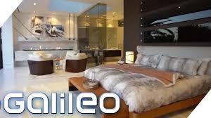 Das Teuerste Haus Der Welt Galileo Prosieben Youtube